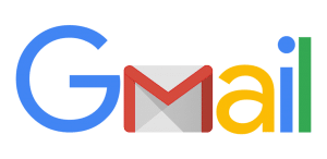 verificar cuenta google