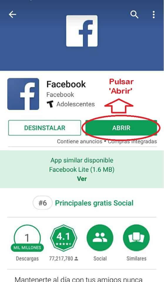 Free Hookup Sites No Fees Facebook Iniciar Se