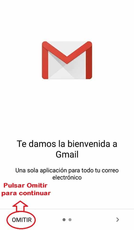 Opciones binarias señales de correo electrónico