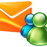 Iniciar sesión en Hotmail correo electrónico
