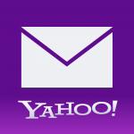 Iniciar sesión en Yahoo! mail correo Yahoo.es Yahoo.com