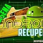 recuperar contrasena android